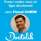 Prendre rdv en ligne dans son cabinet 41, rue Oberkampf 75011 Paris