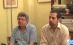 Formation en Hypnose à Paris: présentation