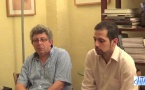 Hypnose à Paris : A quoi reconnaît-on une bonne formation ?