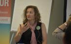 Formation en Hypnose Thérapeutique et Médicale à Marseille. Session 2 de 1ère Année