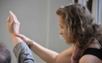 Formation en Hypnose Thérapeutique et Médicale à Marseille. Session 3 de 1ère Année
