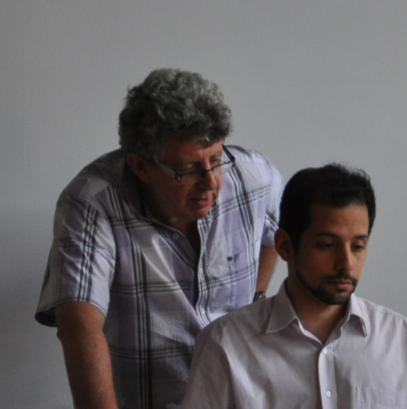 http://www.formation-hypnose.com/agenda/Deuxieme-annee-Session-3-Les-bases-de-l-approche-narrative-4-jours-Paris_ae353573.html