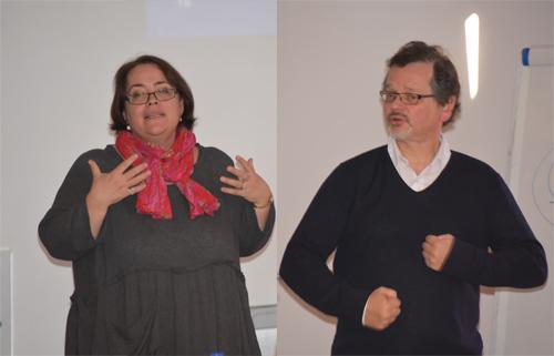 http://www.formation-hypnose.com/agenda/Premiere-annee-Session-2-L-hypnose-pour-les-enfants-La-strategie-et-le-temps-en-hypnose-Janvier-2017_ae395576.html