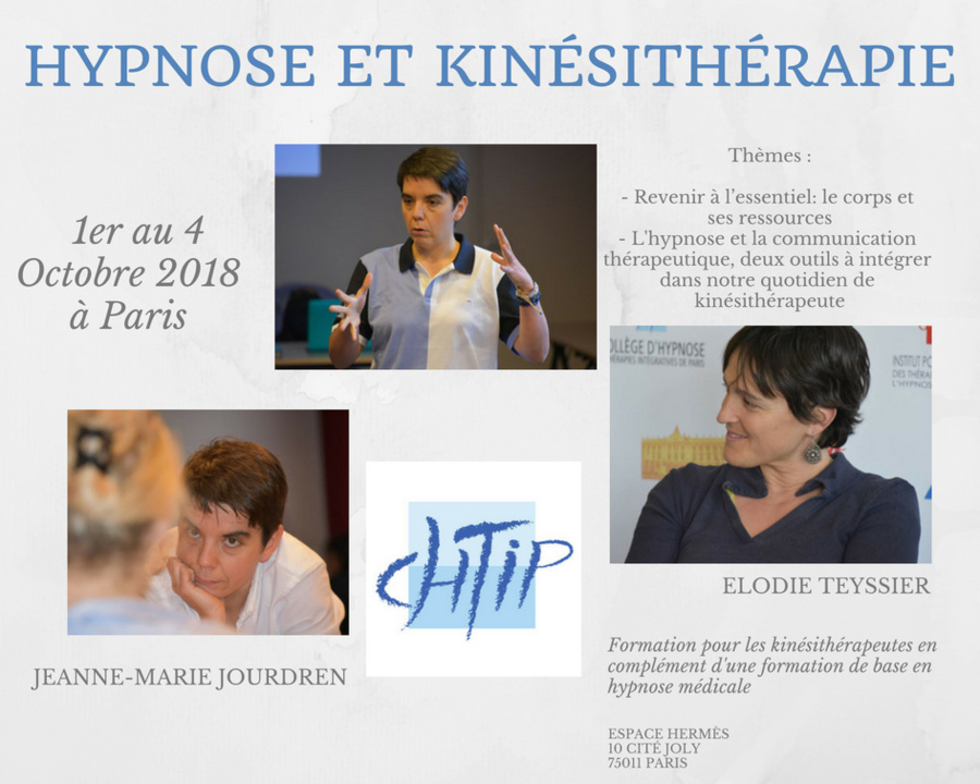 https://www.formation-hypnose.com/agenda/Master-Class-Jeanne-Marie-JOURDREN-et-Elodie-TEYSSIER-Hypnose-et-Kinesitherapie_ae595551.html