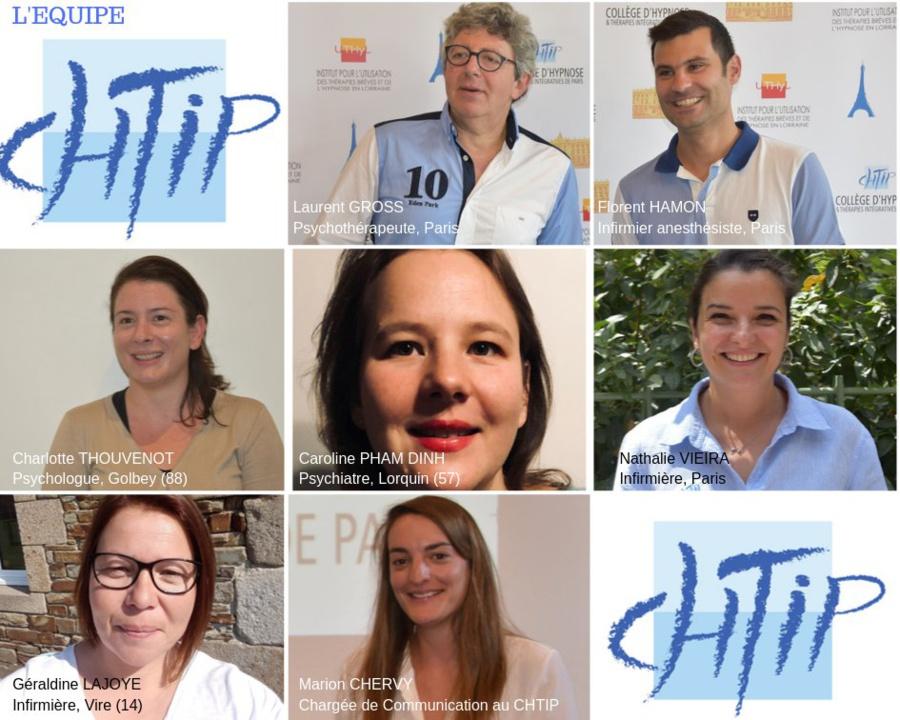 https://www.formation-hypnose.com/agenda/1ere-annee-Session-1-Techniques-de-base-de-l-hypnose-1-Les-fondamentaux-4-jours-Paris-Groupe-A_ae673689.html