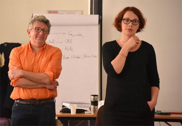 https://www.formation-hypnose.com/agenda/1ere-annee-Session-2-Techniques-de-base-de-l-hypnose-2-Pratiques-avancees-3-jours-Paris-Groupe-A_ae673690.html