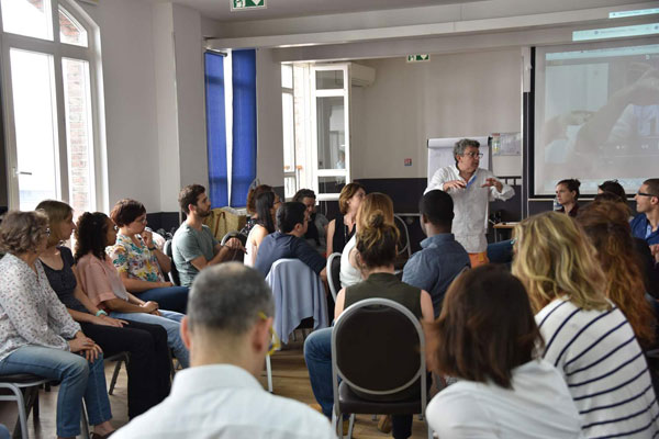 https://www.formation-hypnose.com/agenda/Supervision-en-Hypnose-EMDR-IMO-avec-Laurent-GROSS_ae674025.html