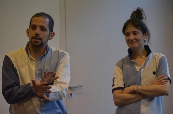 https://www.formation-hypnose.com/agenda/1ere-annee-Session-3-Techniques-avancees-sur-des-problematiques-complexes-en-therapie-Groupe-Vert_ae695627.html