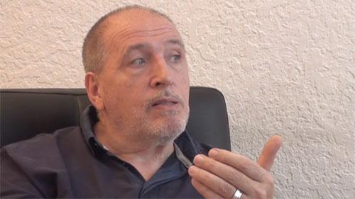 https://www.formation-hypnose.com/agenda/Master-Class-La-provocation-bienveillante-Dr-Yves-DOUTRELUGNE_ae702220.html