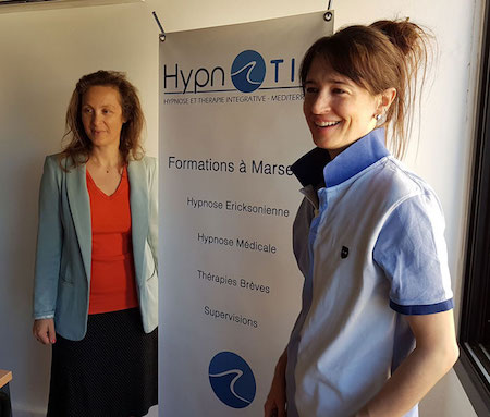 https://www.formation-hypnose.com/agenda/Session-1-Formation-en-Therapies-Breves-Orientees-Solution-Groupe-Orange_ae706336.html