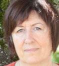 Une laverie communautaire. Nathalie de Marville