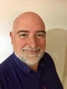 """MASTER CLASS Pr Antoine BIOY """"Développez votre intuition, empathie, et créativité grâce à l'hypnose"""" - Janvier 2018 à Paris"""