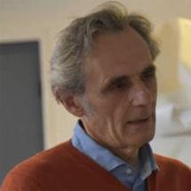 Dr Julien BETBEZE