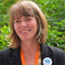 Emmanuelle DECOSTER