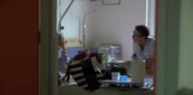 Hypnoscope Avril 2020 - Actualités Thérapeutiques