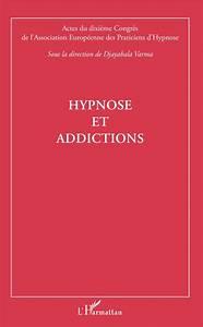 Hypnoscope Mai 2020 - Actualités Thérapeutiques