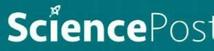 Hypnoscope Décembre 2020 - Actualités Thérapeutiques