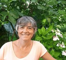 Hélène CULLIN