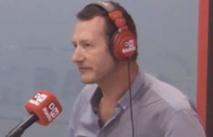 Dr Eric Mairlot