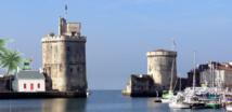 Formation Hypnose & Douleur à La Rochelle 2014
