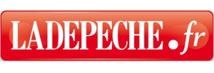 Hypnoscope Octobre 2014 - Actualités Therapeutiques