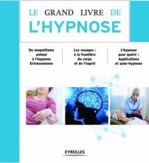 Hypnoscope Novembre 2014 - Actualités Thérapeutiques
