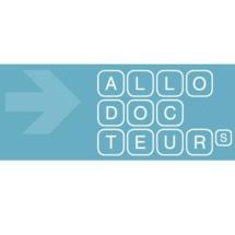Hypnoscope Février 2015 - Actualités Thérapeutiques
