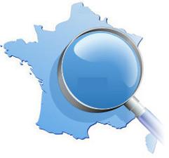 Ils ont été formés au CHTIP à Paris
