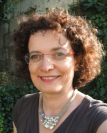 Dr Catherine WOLFF