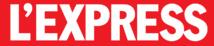 Hypnoscope Août 2015 - Actualités Therapeutiques