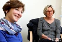 Hypnoscope Février 2016 - Actualités Thérapeutiques