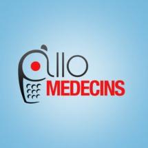 Hypnoscope Juillet 2016 - Actualités Thérapeutiques
