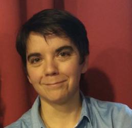 Jeanne-Marie JOURDREN
