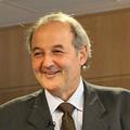 François Roustang: le début d'une aventure. Dr Julien Betbèze