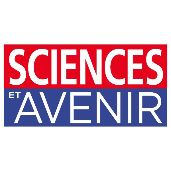 Hypnoscope Avril & Mai 2019 - Actualités Thérapeutiques