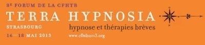 Hypnose et Tabac : que dire de juste ? - Forum Hypnose