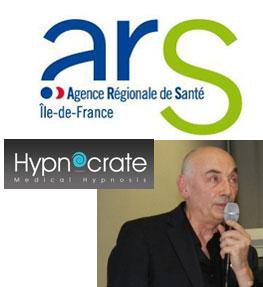 Hypnoscope Avril 2014 - Actualités Thérapeutiques