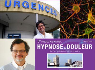 Hypnoscope Juin 2014 - Actualites Therapeutiques