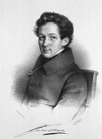 Jules Germain Cloquet (1790-1883) origine BIU-Santé