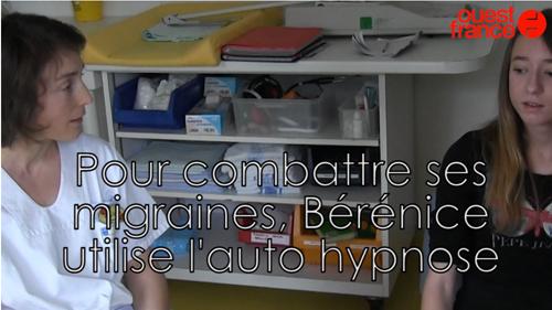 Hypnoscope Janvier 2015 - Actualités Thérapeutiques