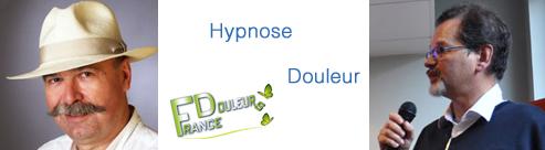 Hypnoscope Juin 2015 - Actualités Therapeutiques