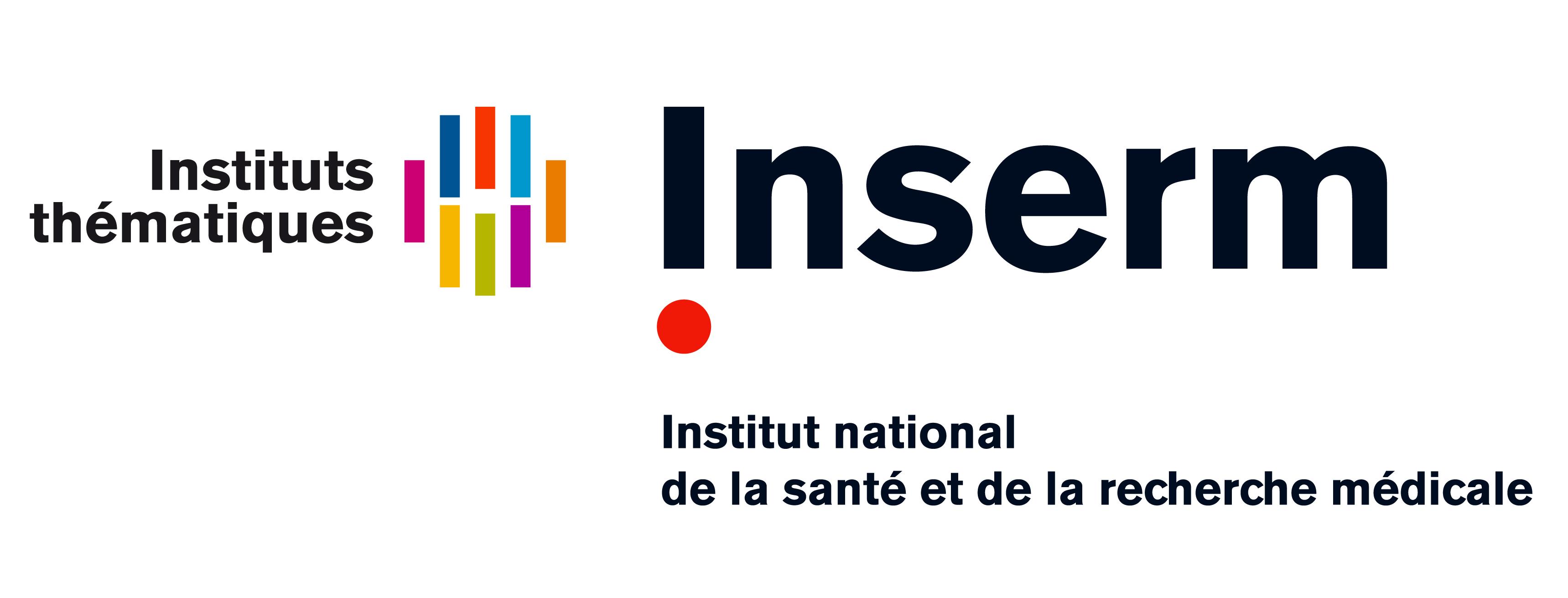 Rapport de l'INSERM sur l'efficacité de l'hypnose. Juillet 2015