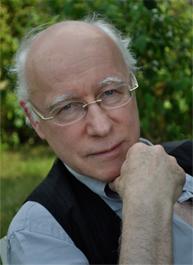 Dr Jacques Antoine MALAREWICZ