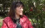 Congrès Mondial d'Hypnose: Apport de l'Hypnose en pédopsychiatrie par Jessica Servaye