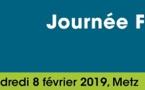 Journée Francophone de l'Hypnose 2019