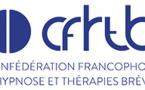 Le CHTIP devient membre de la Confédération Francophone d'Hypnose et Thérapies Brèves