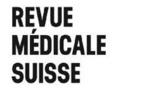 Hypnoscope Juillet et Août 2019 - Actualités Thérapeutiques