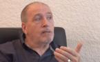 Master Class exceptionnelle: la provocation bienveillante, avec le Dr Yves DOUTRELUGNE.
