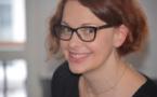 Master Class: Hypnose non-verbale avec le Dr Isabelle BOUILLEVAUX