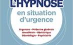 Hypnoscope Février 2021 - Actualités Thérapeutiques